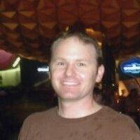 Jason Rasmussen   Social Profile