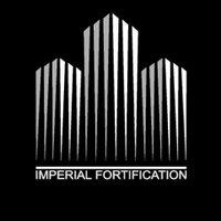 @ImperialFortLtd
