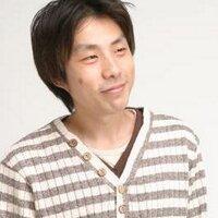 村上健司/ZIPANGUStage | Social Profile