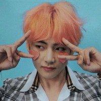 @_k_i_m_taehyung