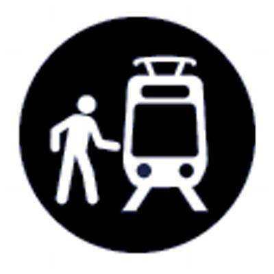 Seattle Transit Blog | Social Profile