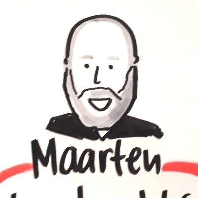 Maarten Lambrechts