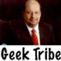 John Peters   Social Profile