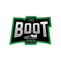 @TheBootShed