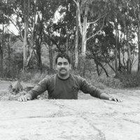 @Yasin733