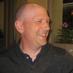 Robert Parkinson's Twitter Profile Picture
