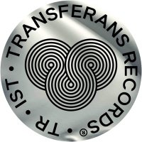 @transferansmzk