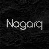 @nogarq