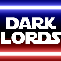 Dark Lords