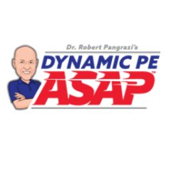 Profile photo of DynamicPEASAP