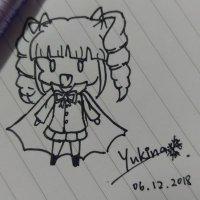 @yukina_43