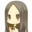 @maruyama_yosh