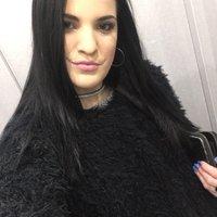 @Kizzy_Sixx