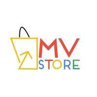 @mvStore2