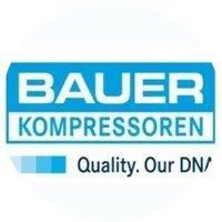 @bauer_spain