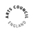 The profile image of artsjobs