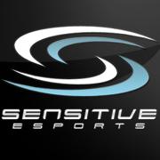SENSITIVE eSports