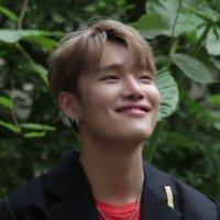 @kimsenghun0226