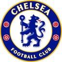 Chelsea FC Português