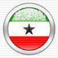 Somaliland4life