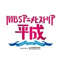 MBSアニメヒストリア【公式】