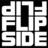 Flipside_Studio