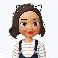 @nadia_meika