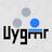 Uruguay Gamer