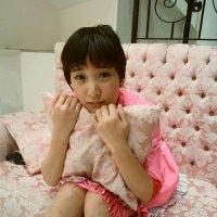 @momo__yuuki