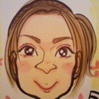 mitsuko | Social Profile