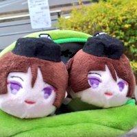 @nanairo_6262