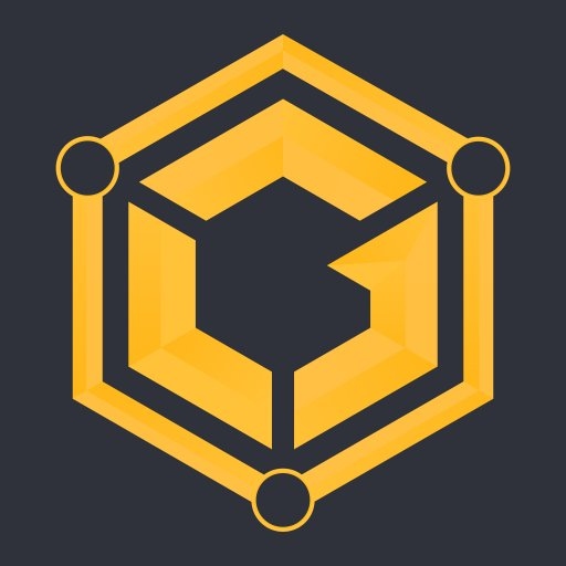GravityCoin - [ Not giving away any ETH ]'s Twitter Profile Picture