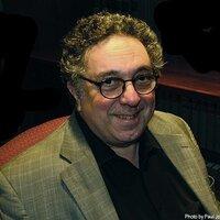 Howard Knopf   Social Profile