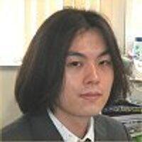 大澤 雄司 | Social Profile