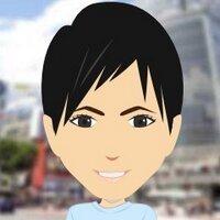 Tetsu Yamamoto | Social Profile