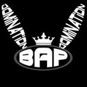 B.A.P Domination
