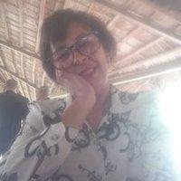 @Ana70687683