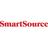 SmartSourceCpns
