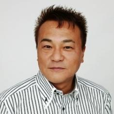 北野誠 Social Profile
