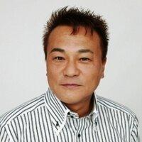 北野誠 | Social Profile