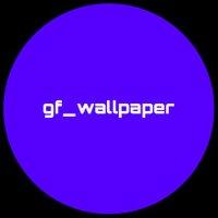 @gf_wallpaper16