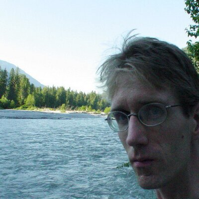 Jason M Vanderhill | Social Profile
