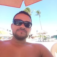 @barreto_leilson