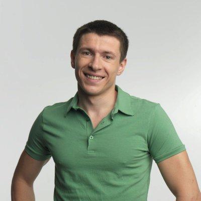 Bogdan (@Bogdan1Koval)