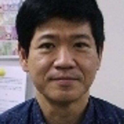 杉山正隆 | Social Profile