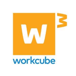 Workcube Türkiye