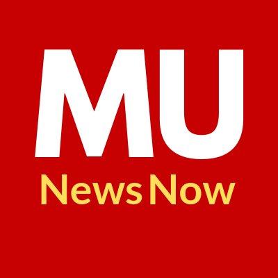 Man United News Now ️