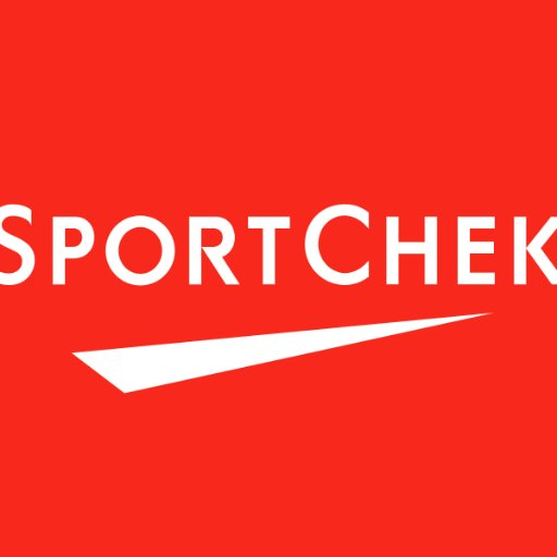 Sport Chek  Twitter Hesabı Profil Fotoğrafı