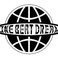 @ONE_BEAT_DREAM