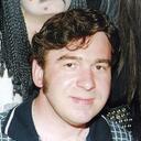 Martin Vika